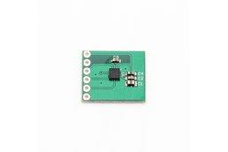 3D Accelerometer & 3D Magnetometer Board